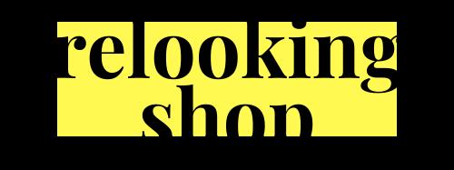 Relookingshop